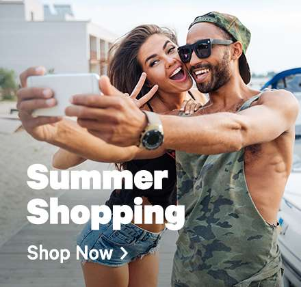 Groupon® Official Site   Online Shopping Deals and Coupons   Save Up