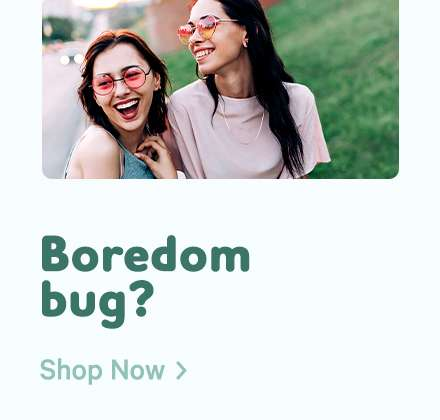 50% Off | Superdrug Discount Codes - September 2019 | Groupon