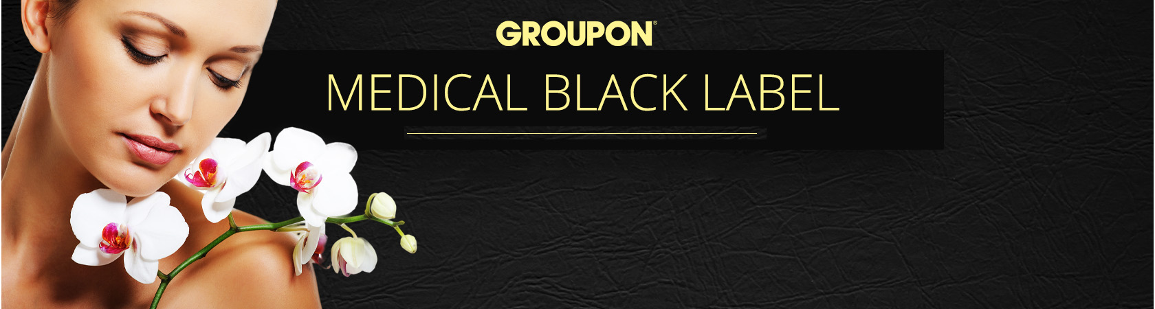 Medical Black Label