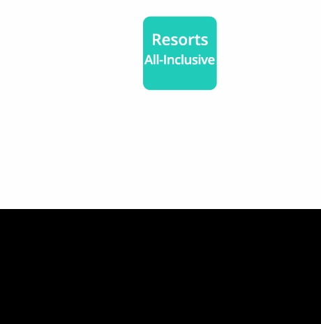 Resorts All-Inclusive
