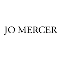 jomercer.com.au with Jo Mercer Discount Codes, Voucher and Promo Codes