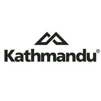 kathmandu.com.au with Kathmandu Discount Codes, Voucher and Promo Codes
