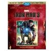 Iron Man 3 3D (Blu-ray/ DVD)