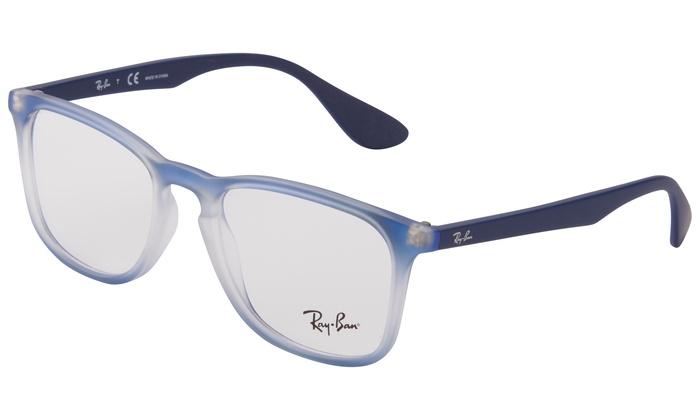 84b6744e44 Ray-Ban Eyeglasses