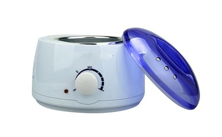 Hair Removal Hot Wax Warmer Heater Machine for All Types Hair 262e1b3a-bce6-4821-922f-679d18d4bf2e