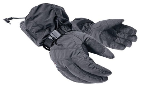 Mobile Warming Battery Heated Textile Glove d5c66846-5064-4189-8158-62ec9e385f5c