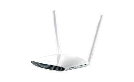 BR-6478AC V2 New AC1200 Gigabit Dual-Band Wi-Fi Router 4add8d52-e5dc-4e49-b52a-5940b144c5e0