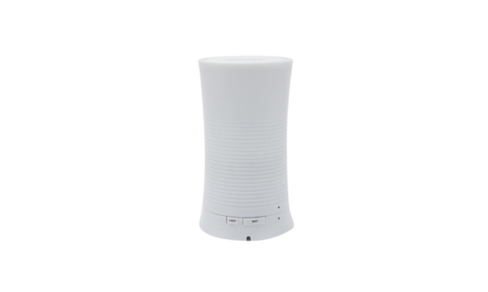 Ultrasonic Home Aroma Humidifier Air Diffuser