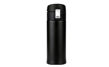 Warm Water Bottle Coffee Cups Travel Mug ba167646-31e4-4eab-95f8-809b5051dd64