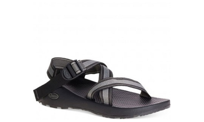 fc21e1cf5ae1 Chaco Z 1 Classic Iron Sandals for Men - 971906