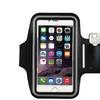 Sports Armband Smart Phone Running Arm Band
