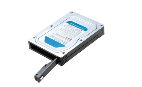 Single Bay SATA Converter Adapter USB 3.0 External HDD Enclosure f6a3b8b6-a182-4975-9ce1-38fd7e42792d
