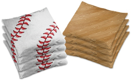 TTXL Shield Field MLB- Pittsburgh Pirates 4d46e324-41a1-4771-909e-521f7e6be37d