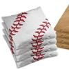 TTXL Shield Field MLB- Oakland Athletics