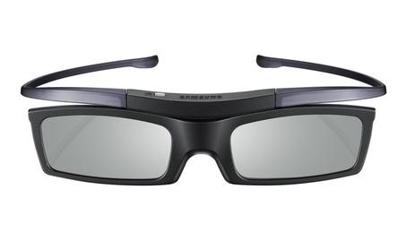 Samsung Ssg5150Gb 3D Active Glasses ecb4839e-f05e-43d4-ad2b-21fe5d5f2080
