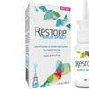 Restore Sinus Spray (30-Day Supply)