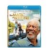 The Magic Of Belle Isle (Blu-ray)