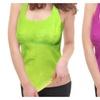 Women's Speedback Slim Shaper Tee - Multiple Colors
