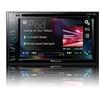"Pioneer AVH-290BT Multimedia DVD Receiver with 6.2"" WVGA Display"