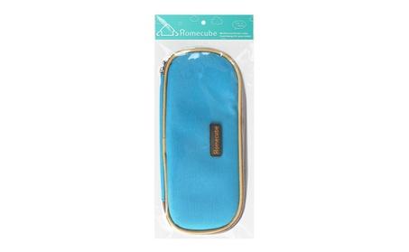 Homecube Pencil Case aef30fd4-866c-4916-b96f-04aea5a4ad73