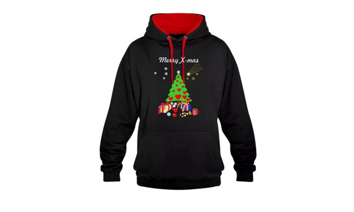Women's Graphic Pullover Casual Casual Regular Fit Hoodies
