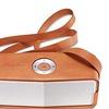LG Music Flow P5 Portable Bluetooth Speaker Strap Accessory Edition NP5558MC