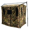 X-Stand X-Blind Ground Blinds