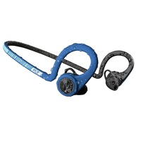 Groupon.com deals on Plantronics BackBeat Fit PLT Version 2 Wireless Headphones Refurb