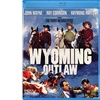 Wyoming Outlaw BD