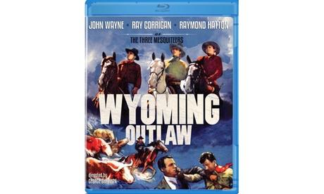 Wyoming Outlaw BD 7a5a422f-44e6-47f8-be9b-de63ed981b0c