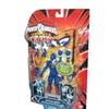 Power Rangers Jungle Fury Animalized Antelope Ranger