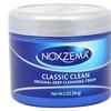 Noxzema The Original Deep Cleansing Cream Unisex 2 oz Cream