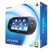 Ps Vita Wifi + with Comfort Grip