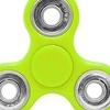Premium Fidget Spinner Anti-Stress Toy