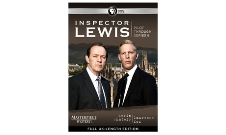 Masterpiece Mystery: Inspector Lewis 06c3efec-4e12-451f-baba-dfee6c9700be
