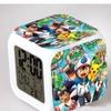 New-Pokemon-Figures-7-Color-Changing-LED-Night-Light-Alarm-Clock