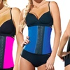 Women's Waist-Trainer Hourglass Slimming Corset