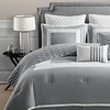 Marion Hotel Comforter Set (7- or 9-Piece)