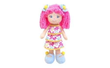 Girlzndollz Baby Kids Leila - Cute 3485d387-f044-4257-9558-06031d87ae23