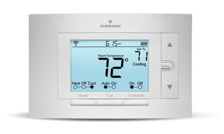 Sensi Wi-Fi Thermostat for Smart Home e946b549-4a00-4023-82df-21bdc49c7ff0