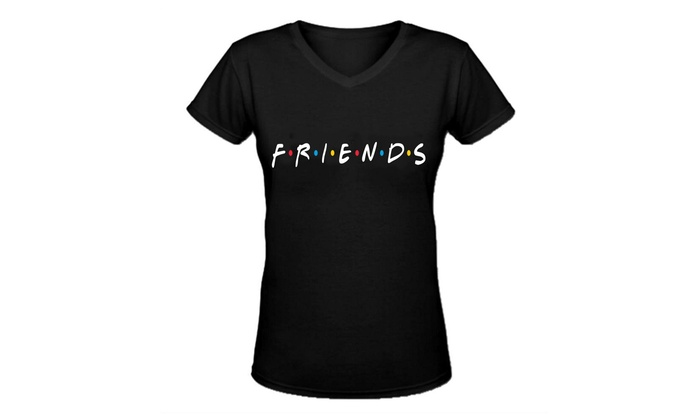 a8c8e9d52 Womens Cute Graphic Crewneck T Shirt Junior Tops Teen Girls Graphic Tees