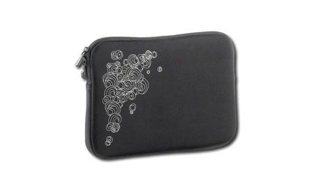 Hp - Mini Sleeve For Tablets, Ipad 4/3/1, Galaxy Tab, And Notebooks 72cce0df-e742-4867-949c-e6b502e5cfc9