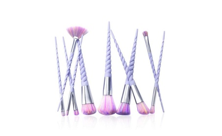 Makeup Tools Brushes Set Eyeshadow Powder Brushes Accessories