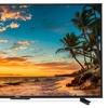 """Haier 24"""" 720p HD LED TV"""