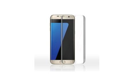S7 Edge Screen Protector,3D curved Tempered Glass Screen 1d8e11c1-0f70-4f8b-82a1-05fa779c59e5