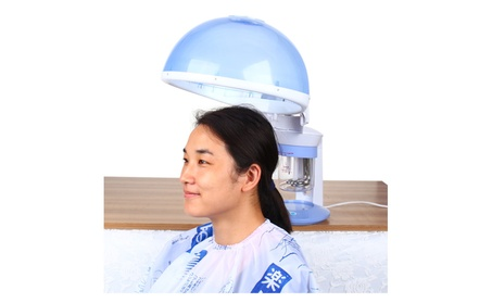 Personal Table Face Hair Mini Facial hot Steamer Facial Salon Machine 52a88eb9-0c62-486c-bc31-6ae838d24df3