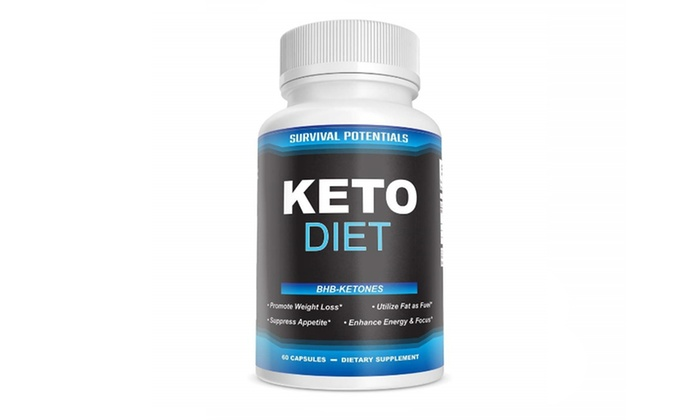 what is a keto diet pill