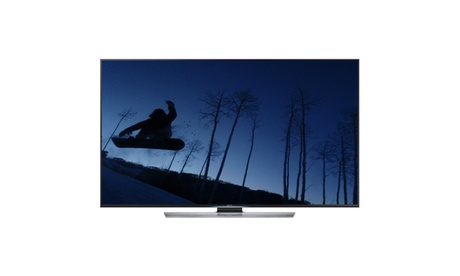 Samsung 60 IN 4K Ultra HD 120HZ 3D Smart LED TV (with 2 pairs of 3D glasses) aa6d2bd5-ad64-4cb8-a13f-0badffa05826