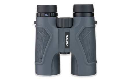 3D Series TD-042 10 x 42mm 3D Series Binoculars 590a4039-79f5-4dc3-841c-c6e81891e538