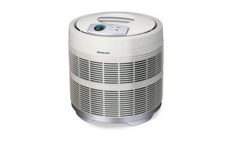 Honeywell True Air Purifier fa1aae63-42a2-4c78-87cb-d631dd1d1161